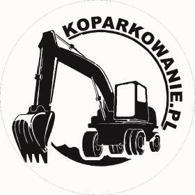Koparkowanie J. Kowalska - Wynajem Sprzętu Budowlanego Warszawa
