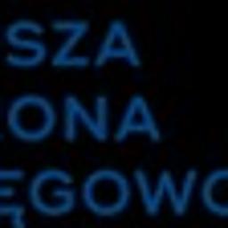 LEPSZA STRONA KSIĘGOWOŚCI SYLWIA GRABOWSKA-CYBULA - Biuro rachunkowe Marki
