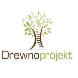 Drewno Projekt Sp. z o.o. - Nowoczesne Schody Hajnówka