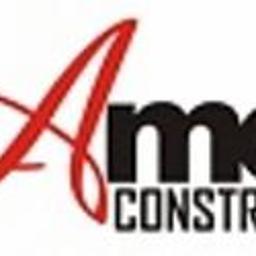 Amon Construction Sp. z o.o. - Piaskowanie na Mokro Zabrze