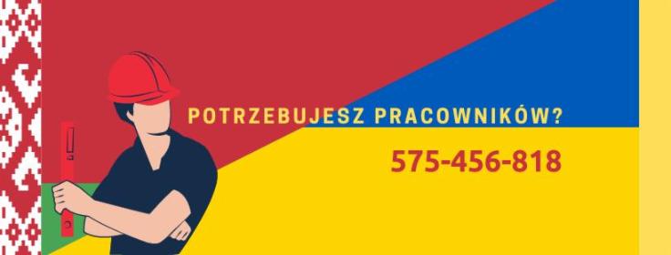 Magdalena Nestorowicz Consulting - Doradztwo, pośrednictwo Biała Podlaska