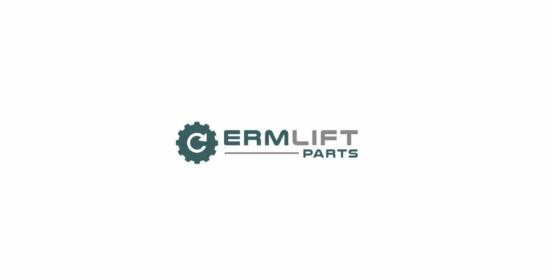 Ermlift Parts - Firmy motoryzacyjne Olsztyn