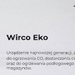 SAS Trade AS - Linki sponsorowane, banery Częstochowa