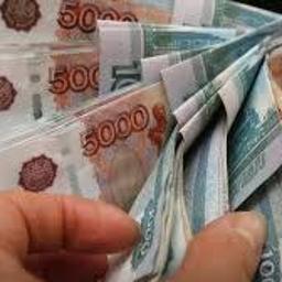 SOFTCORP FINANCE - Biuro rachunkowe Legnica