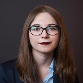 Laura Krawczyk - Lekcje Angielskiego Lipsko