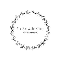 Otoczeni Architekturą - Architekt Wnętrz Kalisz