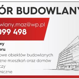 Paweł Augustyniak - Nadzór budowlany Kobyłka