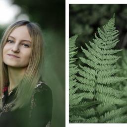MON photography Monika Lelonek - Retuszowanie, odnawianie zdjęć Ciasna
