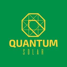 Quantum Solar - Fotowoltaika Poznań