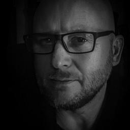 FHU Grzegorz Chrapusta - Przewóz osób Wrocław