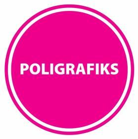 Drukarnia Poligrafiks - Ulotki Tychy