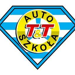 Auto Szkoła T&T Tomex Tomasz Wisłocki - Szkoła jazdy Szprotawa
