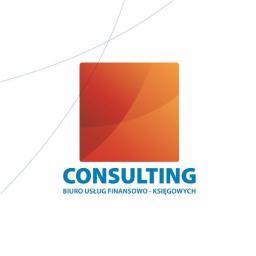 Biuro Rachunkowe CONSULTING AA s.c. - Biuro rachunkowe Katowice