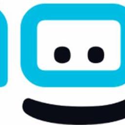 Imoli - Strony internetowe Częstochowa