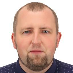 Częstochowa - Ubezpieczenie firmy Częstochowa