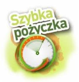 F.H.U Iwona Gaszewska - Pożyczki bez BIK Szklarska Poręba