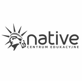 Centrum Edukacyjne Native Magdalena Sznajdrowicz - Szkoła językowa dla dzieci Chrzanów