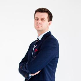 Kancelaria Adwokacka Adwokat Bartosz Almert - Adwokat Spraw Karnych Wadowice