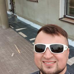 BudPro - Remonty Kamienic Ełk