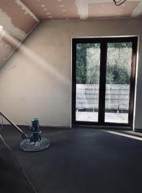 WoBi - Posadzki betonowe Pszczelnik