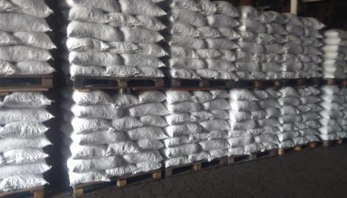 PPHU KALINA - Sprzedaż Węgla Maliszów