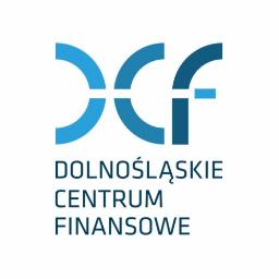 DOLNOŚLĄSKIE CENTRUM FINANSOWE DCF spółka z ograniczoną odpowiedzialnością - Biznes plany, usługi finansowe Wrocław