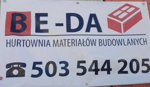 BE-DA - Firmy remontowo-wykończeniowe Korfantów