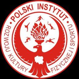 Polski Instytut Rozwoju Kultury Fizycznej i Sportu - Kwalifikowana Pierwsza Pomoc Jasło