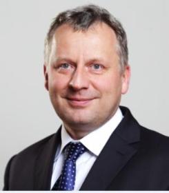 MARCIN OSTROWSKI DORADZTWO EKONOMICZNE - Porady księgowe Kraków