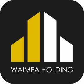 Waimea Holding S.A. - Magazyny do wynaj臋cia Warszawa