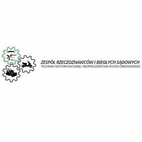 Rzeczoznawcy Poznań - Prawo budowlane Poznań