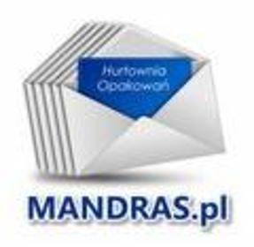 Hurtownia Opakowań MANDRAS - Opakowania Łódź