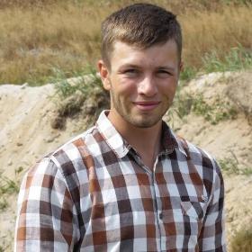 Daniel Pełka - Projektowanie inżynieryjne Gdańsk