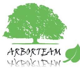 ARBORTEAM - Parki, ogrody, rezerwaty Marki