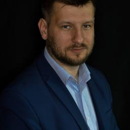 Rafał Kubik Kancelaria Radcy Prawnego - Firma Szkoleniowa Warszawa