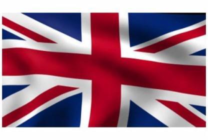 Studio języka angielskiego Engvill - Nauczyciele angielskiego Zielona Góra