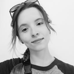 Sara Zawicka Projektowanie Wnętrz - Adaptacja projektów Kraków