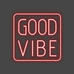 Good Vibe Projektowanie Wnętrz - Aranżacje Mieszkań Kraków