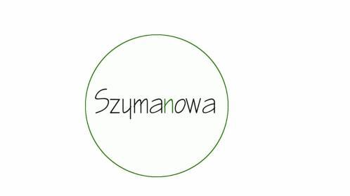 Biuro projektowe Szymanowa - Kierownik budowy Staszów