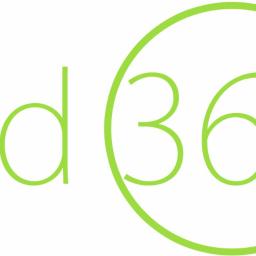 Piotr Baliński Ad360 - Sklep internetowy Dębica