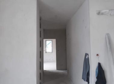 TYNKO-ZAM, TYNKI MASZYNOWE - Malowanie Ścian Zamość