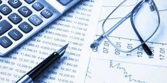 Biuro rachunkowe AGART - Pożyczki bez BIK Jaworzno