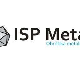 ISP-METAL - Wzornictwo przemysłowe Koszalin