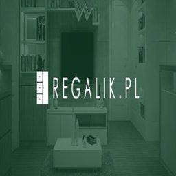 Regalik.pl - Szafy Przesuwne Pilchów