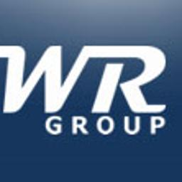 WR Group - Domy szkieletowe Wrocław