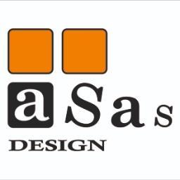 ASAS design - Projektowanie wnętrz Włoszczowa