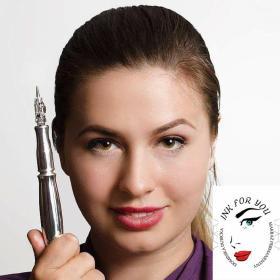 ink for you - Salon kosmetyczny Wrocław
