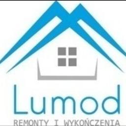 Lumod Kamil Dziosa - Usługi Bolszewo