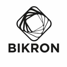 Bikron - Obróbka Metali Lipsko