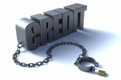 finance - Kredyt dla firm Połazie